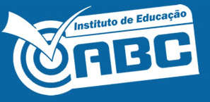 Instituto de Educação ABC
